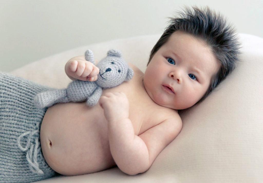 σε ποια ηλικία θα πρέπει να βγαίνει το παιδί μου καλύτεροι χαιρετισμούς για online dating